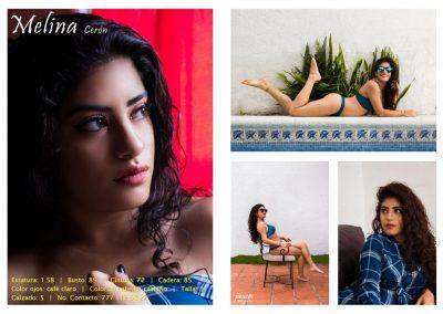 imagen-estudio-fotografico-cuernavaca-fotografo-composite-sesion-melina-ceron