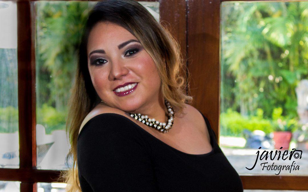 imagen-estudio-fotografico-cuernavaca-fotografo-modelo-composite-viridiana-portada