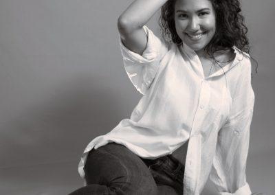 imagen-estudio-fotografico-cuernavaca-fotografo-hilda-alfaro-sesion-blancoynegro