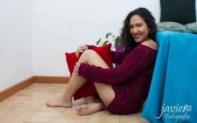 Hilda Alfaro