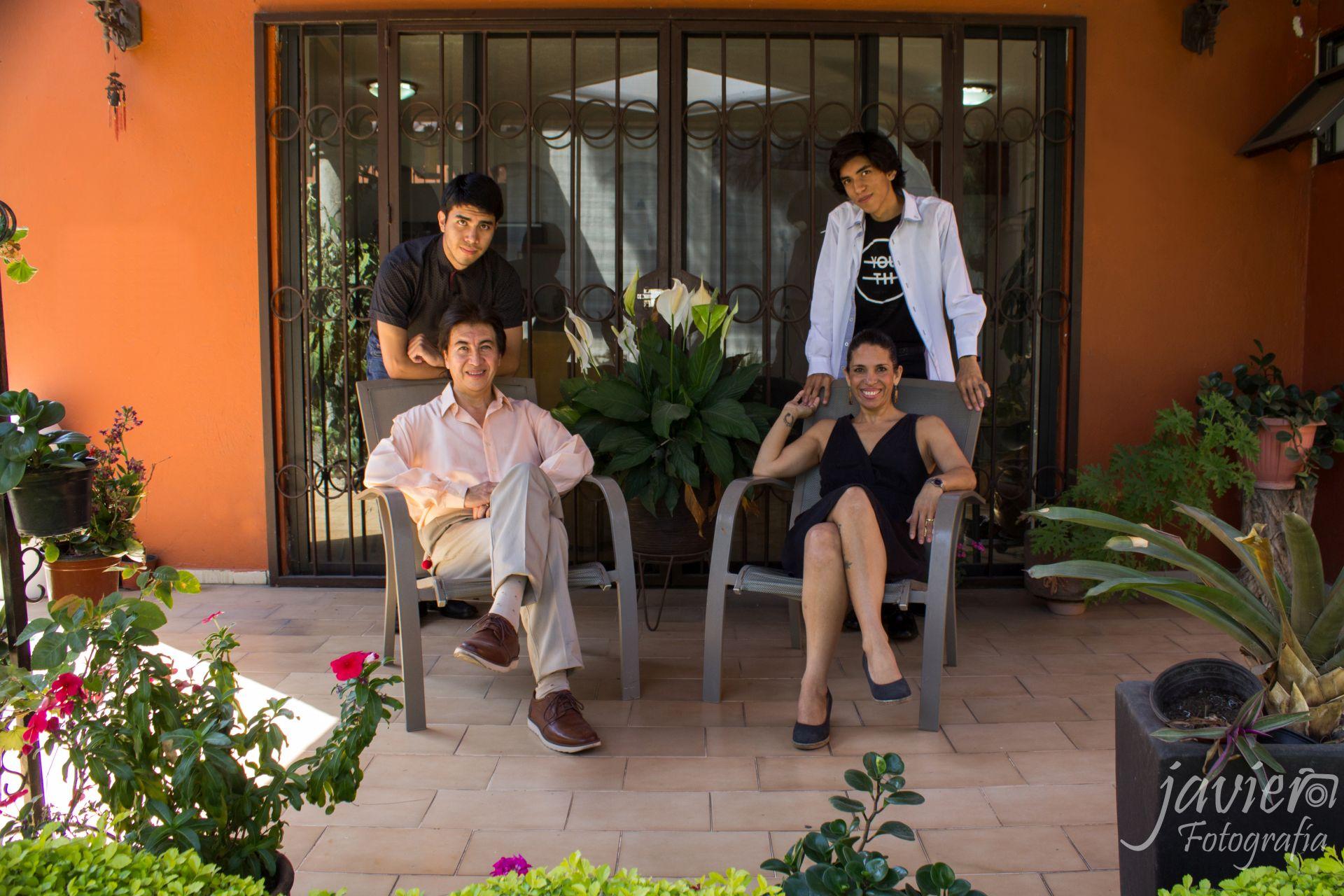 imagen-estudio-fotografico-cuernavaca-fotografo-sesion-familiar