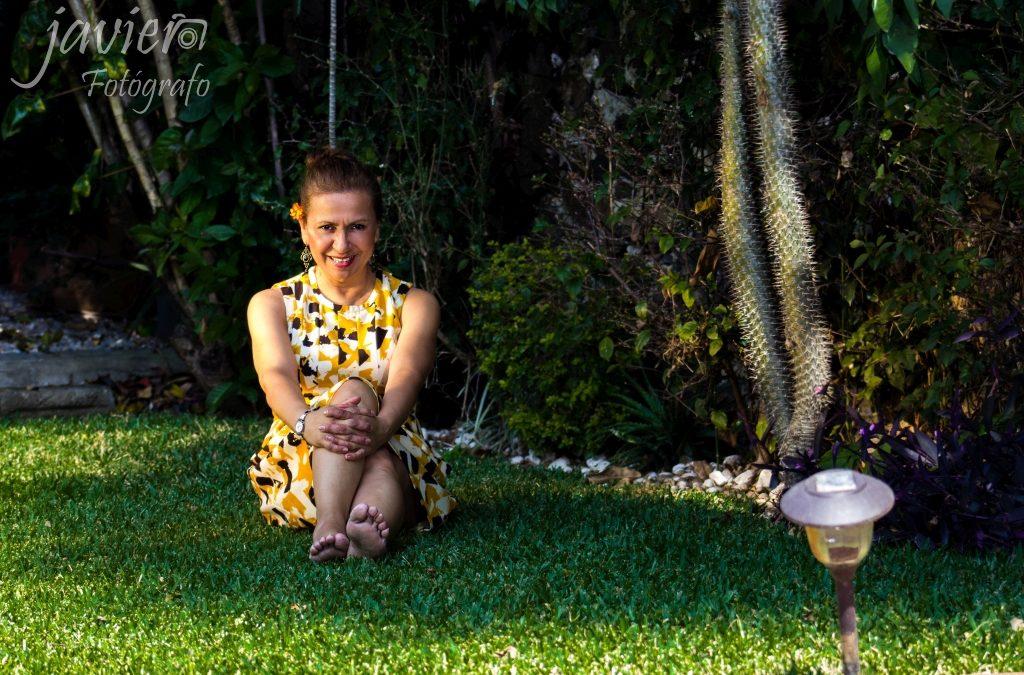 imagen-estudio-fotografico-cuernavaca-fotografo-modelo-book-gaby-jardin