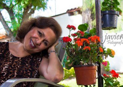 imagen-estudio-fotografico-cuernavaca-fotografo-modelo-book-gaby-flores
