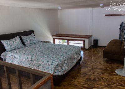 Depto-B-dia-dormitorio