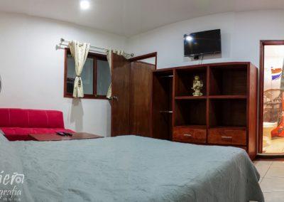 Depto-D-panoramica-dormitorio-noche