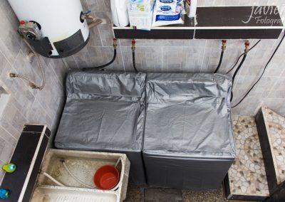 Detalle-05-dia-zona-lavado