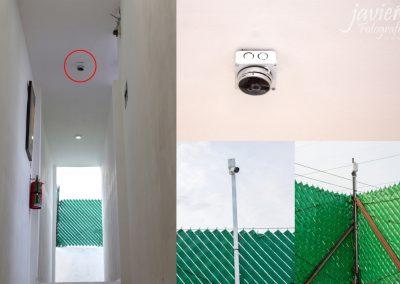 Detalle-15-camaras-de-seguridad