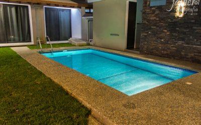 Fotos para Airbnb | Cuernavaca | VG