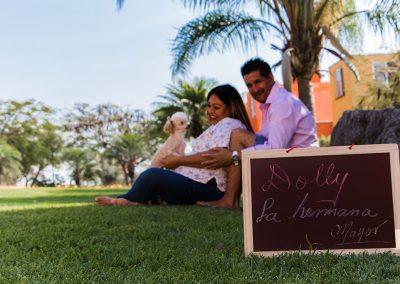fotografo-cuernavaca-javier-fotografia-sesion-embarazo-luciana-dolly