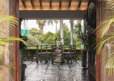 fotografo-cuernavaca-javier-fotografia-sesion-inmobiliaria-bienes-raices-acceso