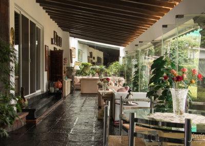 fotografo-cuernavaca-javier-fotografia-sesion-inmobiliaria-bienes-raices-terraza