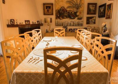 fotografo-cuernavaca-javier-fotografia-sesion-inmobiliaria-bienes-raices-comerdor-1