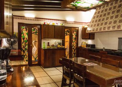 fotografo-cuernavaca-javier-fotografia-sesion-inmobiliaria-bienes-raices-cocina-1