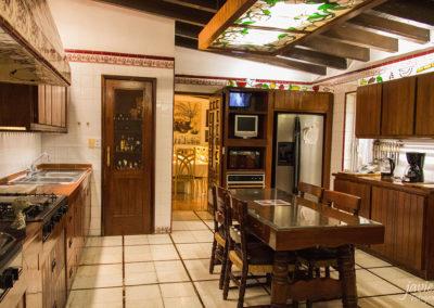 fotografo-cuernavaca-javier-fotografia-sesion-inmobiliaria-bienes-raices-cocina-2