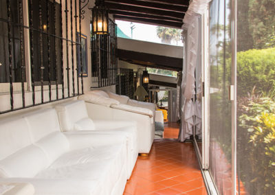 fotografo-cuernavaca-javier-fotografia-sesion-inmobiliaria-bienes-raices-pasillo-bungalows