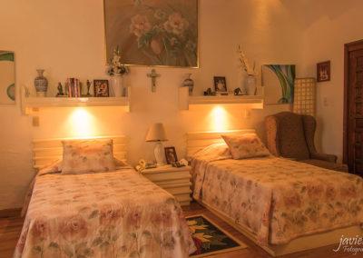 fotografo-cuernavaca-javier-fotografia-sesion-inmobiliaria-bienes-raices-bungalow-2