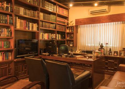 fotografo-cuernavaca-javier-fotografia-sesion-inmobiliaria-bienes-raices-bungalow-3
