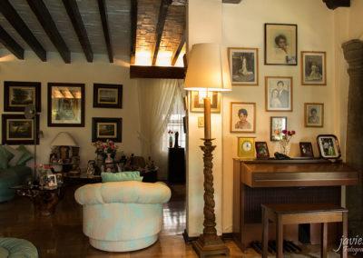 fotografo-cuernavaca-javier-fotografia-sesion-inmobiliaria-bienes-raices-sala-acceso