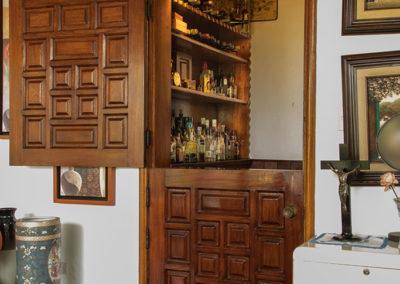 fotografo-cuernavaca-javier-fotografia-sesion-inmobiliaria-bienes-raices-bar