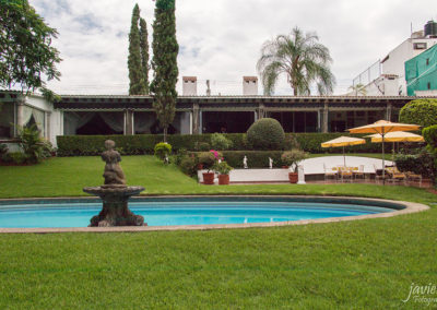fotografo-cuernavaca-javier-fotografia-sesion-inmobiliaria-bienes-raices-alberca