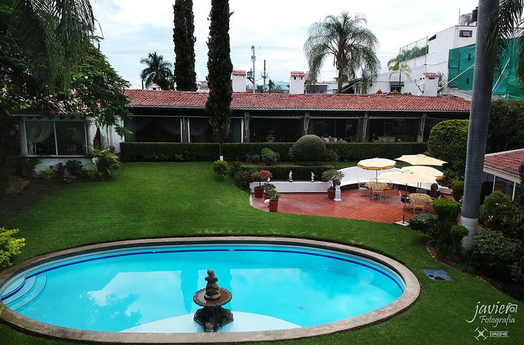 Casa | Cuernavaca | H-75