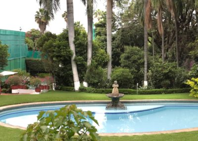 fotografo-cuernavaca-javier-fotografia-sesion-inmobiliaria-bienes-raices-panoramica-alberca