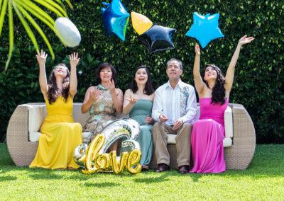 imagen-fotografo-cuernavaca-sesion-familiar-globos