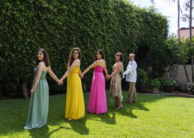 imagen-fotografo-cuernavaca-sesion-familiar-jardin
