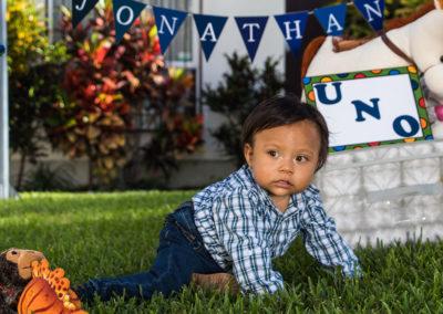 imagen-fotografo-cuernavaca-sesion-infantil-cumpleaños-jonathan-gateando