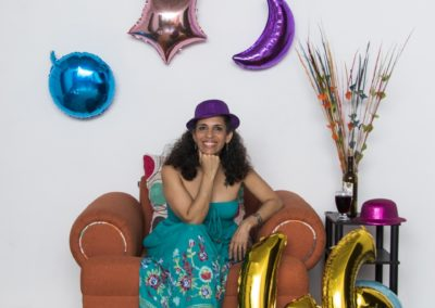 imagen-Fotografo-cuernavaca-sesiones-personales-cumpleaños-46