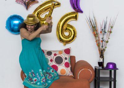 imagen-Fotografo-cuernavaca-sesiones-personales-cumpleaños-confeti