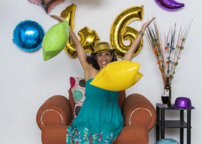 imagen-Fotografo-cuernavaca-sesiones-personales-cumpleaños-globos