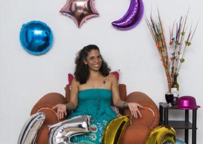 imagen-Fotografo-cuernavaca-sesiones-personales-cumpleaños-numeros