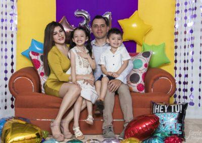 imagen-fotografo-cuernavaca-sesiones-cumpleaños-estudio-familia-IMG_7447-1