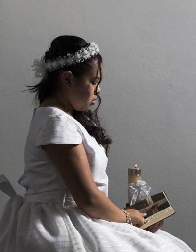 fotografo-cuernavaca-sesiones-eventos-1a-comunion-IMG_8122