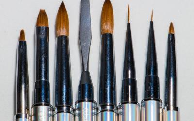 GMI Nails