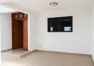 fotografo-cuernavaca-inmobiliaria-1