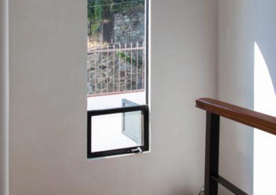 fotografo-cuernavaca-inmobiliaria-13