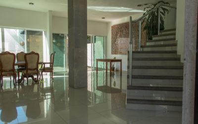 Casa Cuernavaca | D6