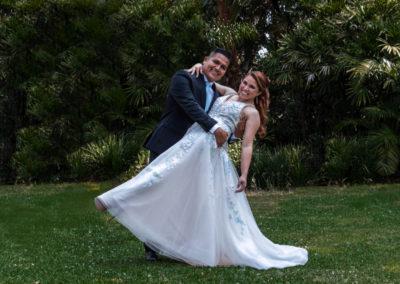fotografo-cuernavaca-boda-yyjl-2