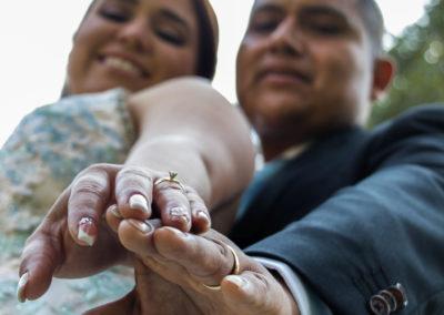 fotografo-cuernavaca-boda-yyjl-4