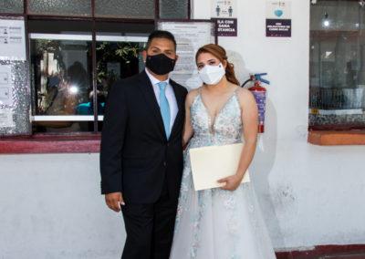 fotografo-cuernavaca-boda-yyjl-5
