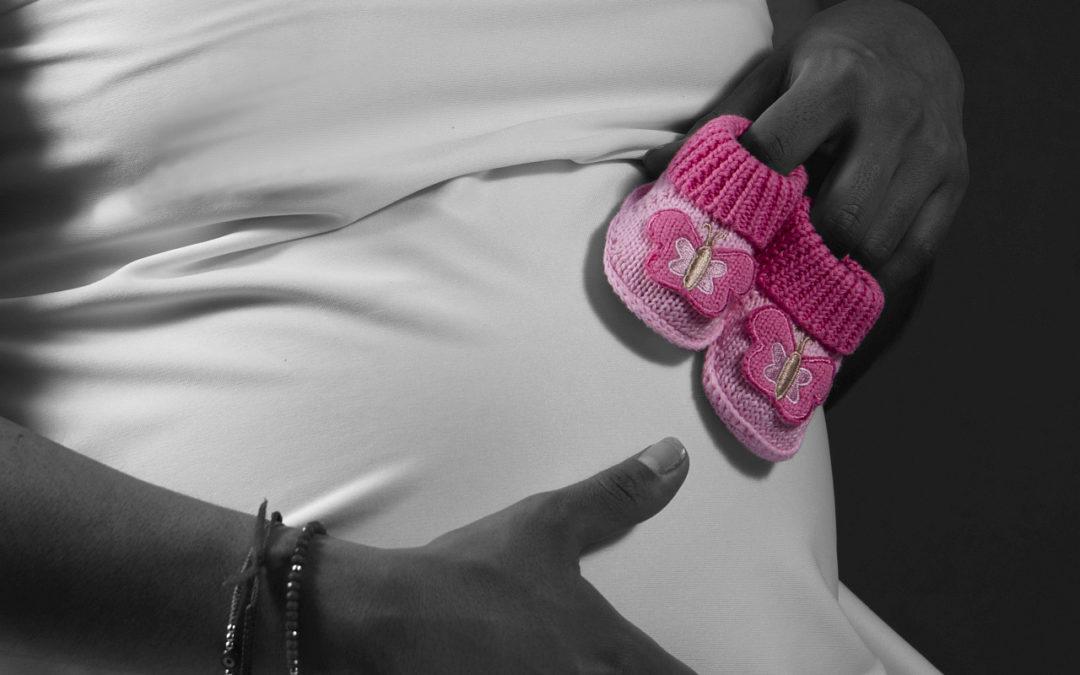 fotografo-cuernavaca-sesiones-maternidad-vero-5
