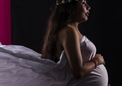 fotografo-cuernavaca-sesiones-maternidad-vero-1