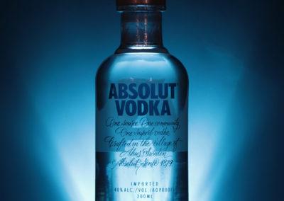 fotografo-cuernavaca-producto-ecommerce-absolut-vodka