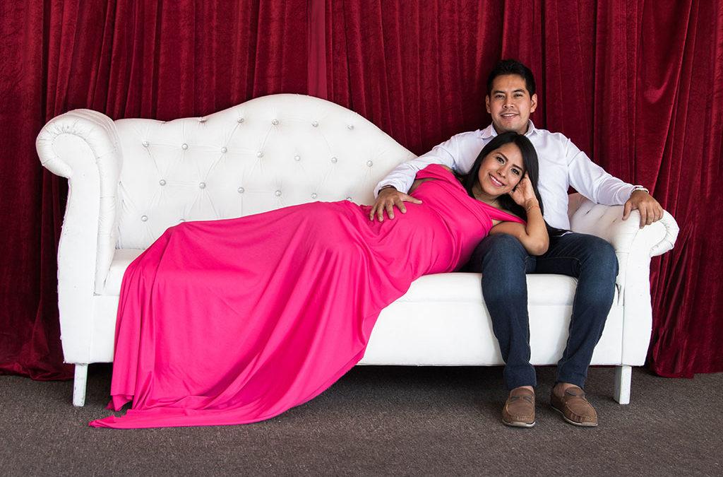 Fotografo-cuernavaca-sesion-embarazo-sillon