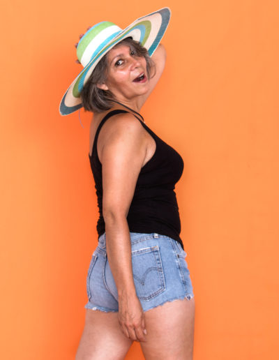 imagen de estudio fotografico cuernavaca sesion myrna short